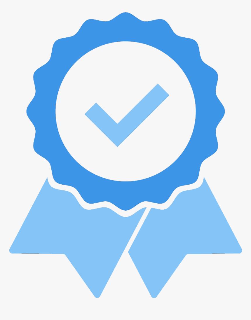 SEVITEL TEST REPORT  EN _SE-467 2020-2021